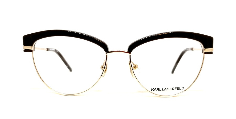Karl Lagerfeld KL244-534 picture