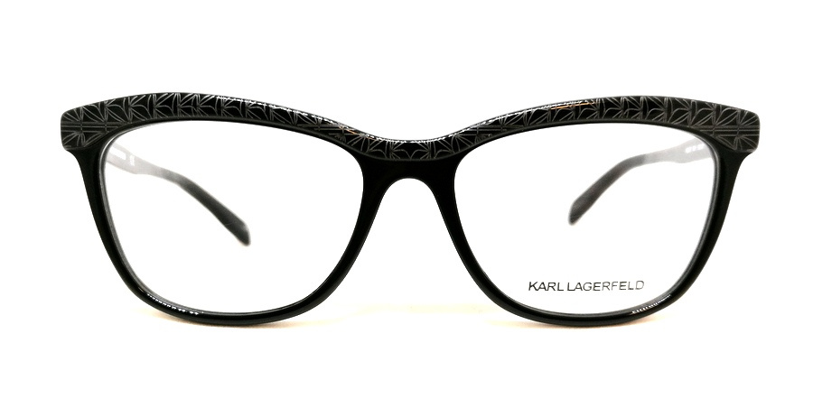Karl Lagerfeld KL887-001 picture