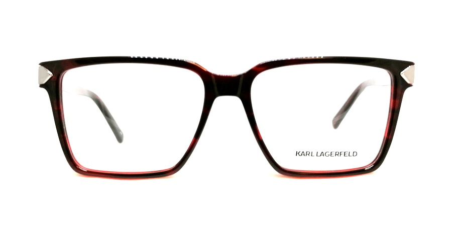 Karl Lagerfeld KL940-133 picture