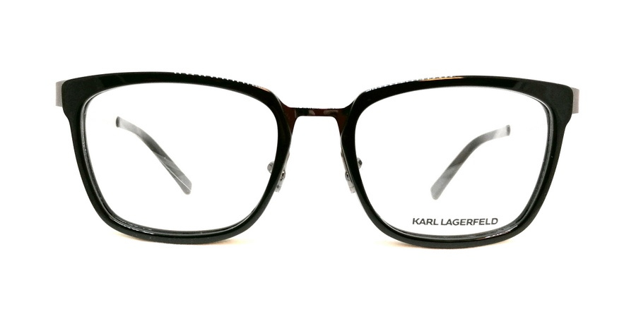 Karl Lagerfeld KL258-001 picture
