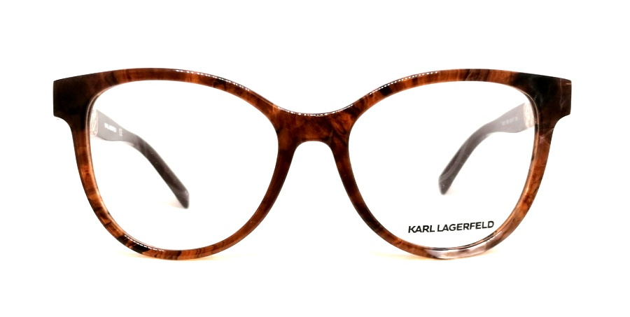 Karl Lagerfeld KL921-009 picture