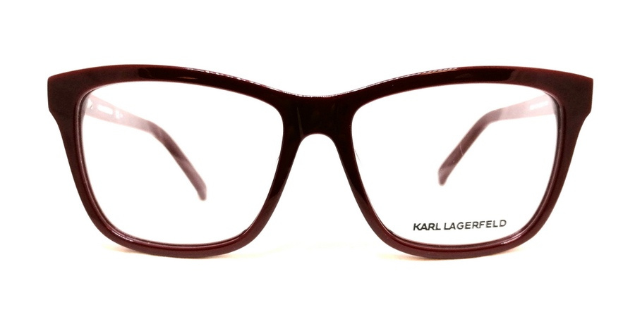 Karl Lagerfeld KL889-015 picture