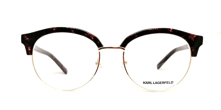 Karl Lagerfeld KL273-151 picture