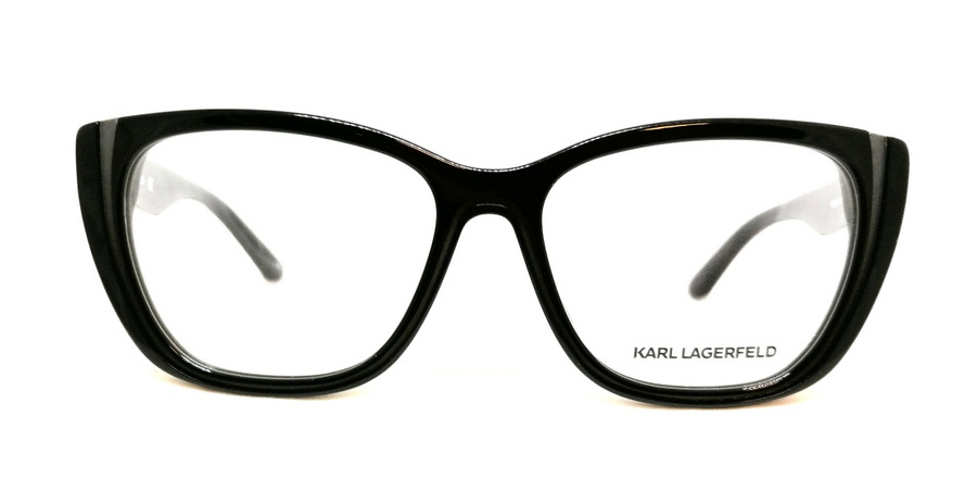Karl Lagerfeld KL914-126 picture