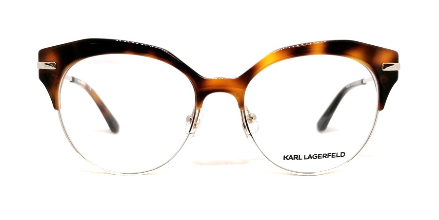 Karl Lagerfeld KL260-013 picture