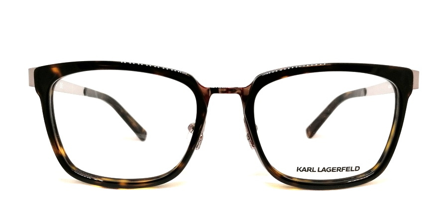 Karl Lagerfeld KL258-013 picture