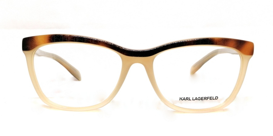 Karl Lagerfeld KL887-013 picture