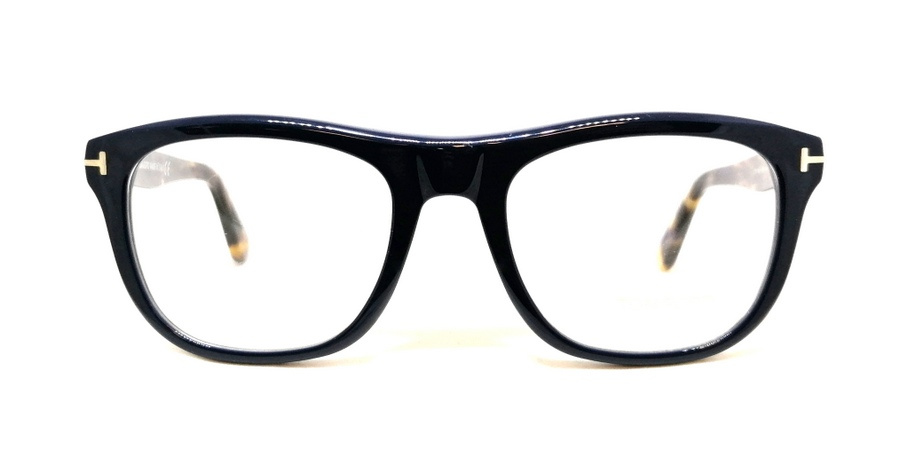 Tom Ford TF5480-090 picture