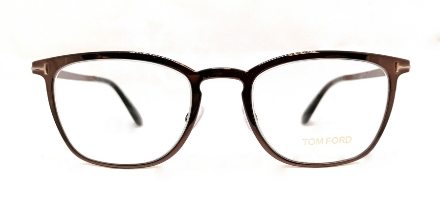 Tom Ford TF5464-038 picture