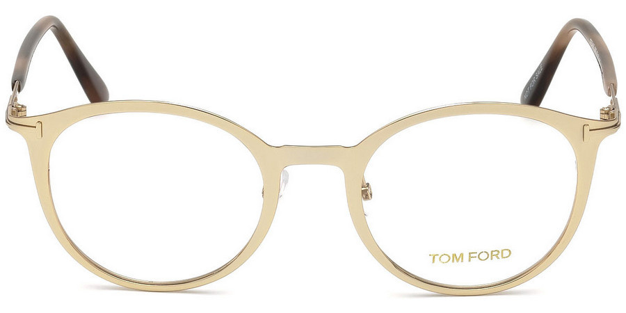 Tom Ford TF5465-28B picture
