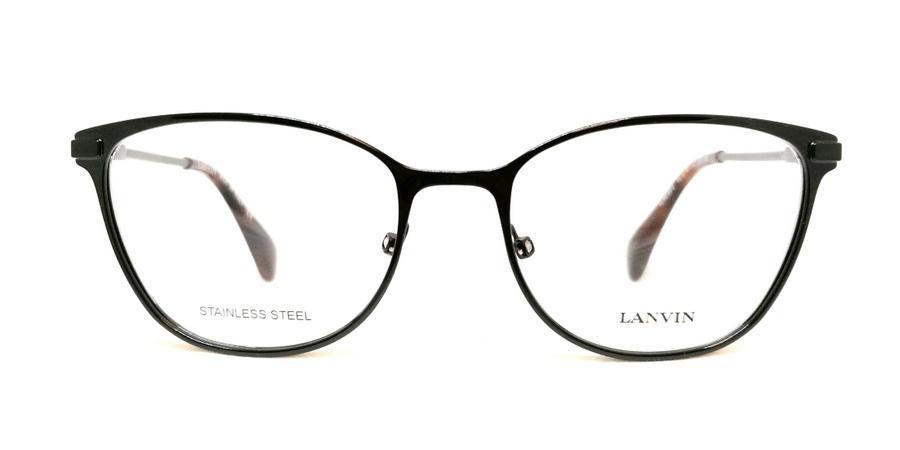 Lanvin VLN095S-0530 picture