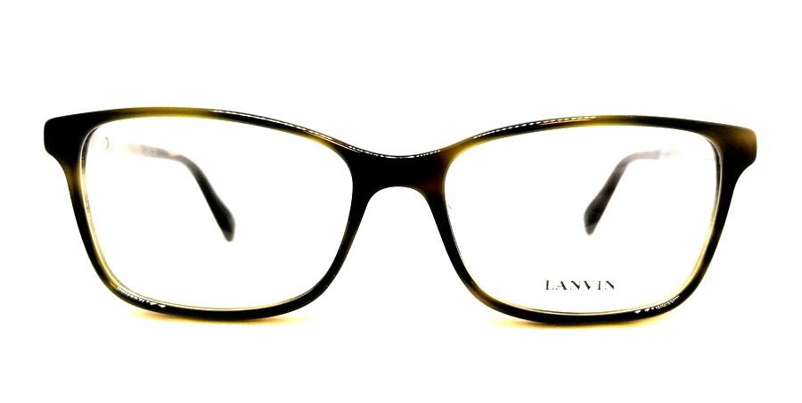 Lanvin VLN743-092I picture