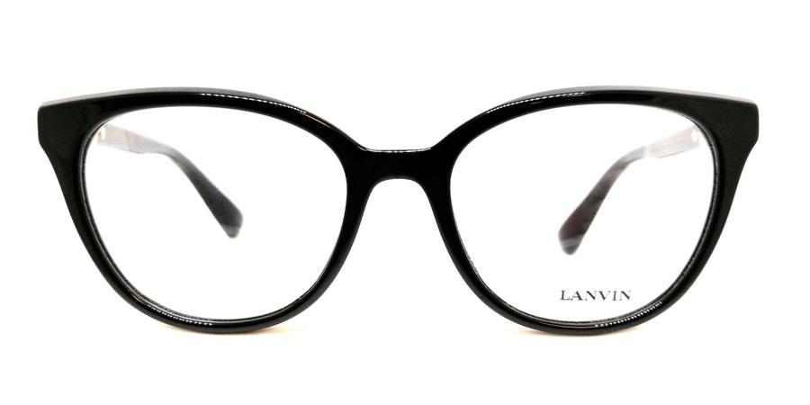 Lanvin VLN709-0700 picture