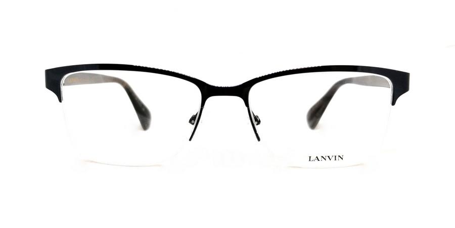 Lanvin VLN091-0K14 picture