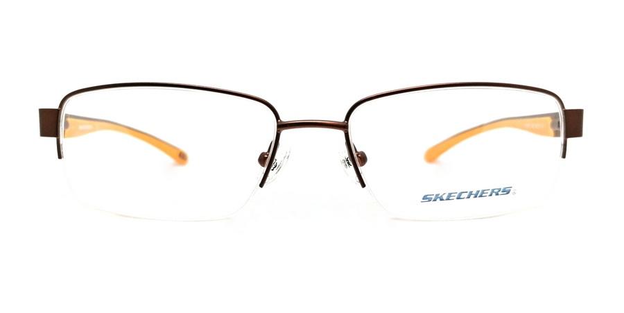 Skechers  SE3170-049 picture