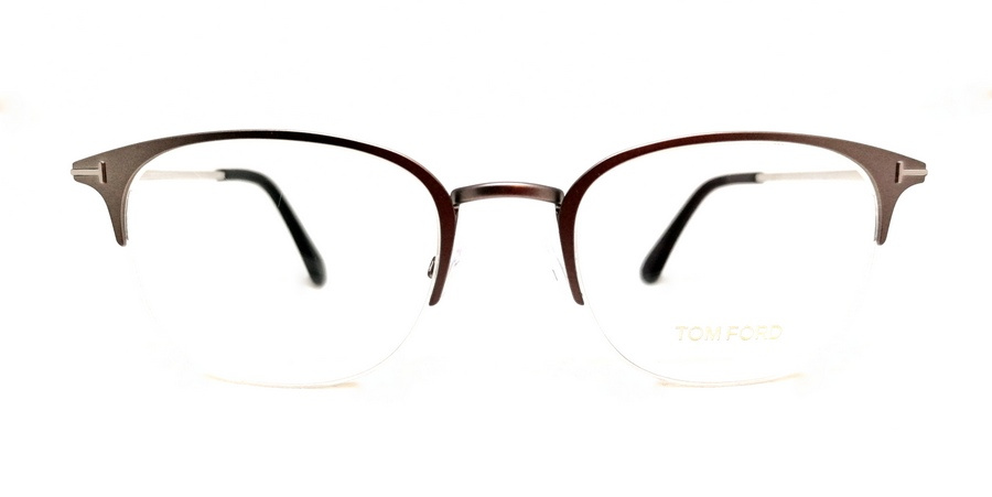 Tom Ford TF5452-013 picture