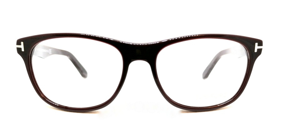 Tom Ford TF5431-048 picture