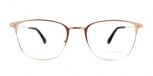 Tom Ford TF5453-029