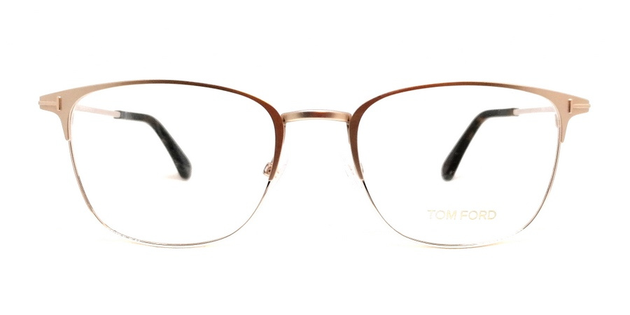 Tom Ford TF5453-029 picture