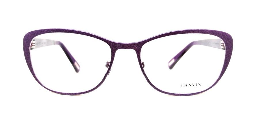 Lanvin VLN058-0MCV picture