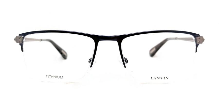 Lanvin VLN061-0R08 picture