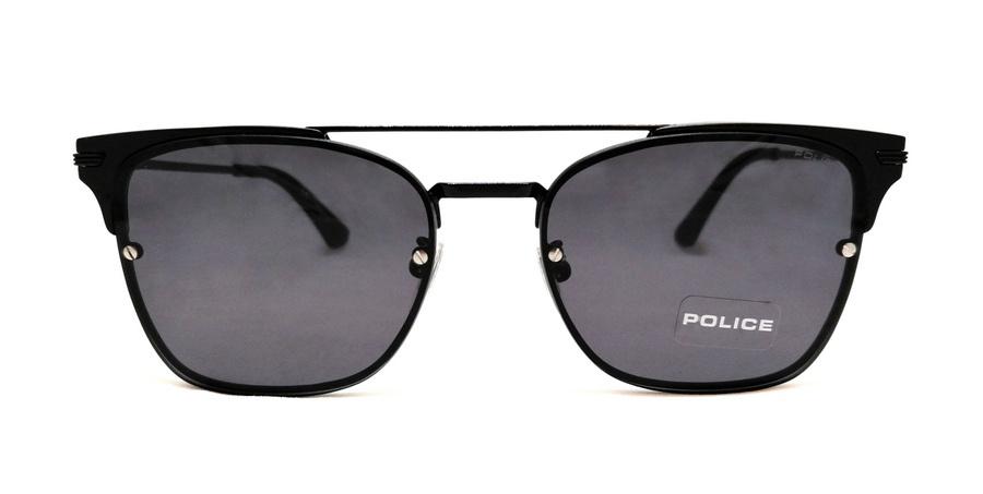 Police SPL577-0530 picture
