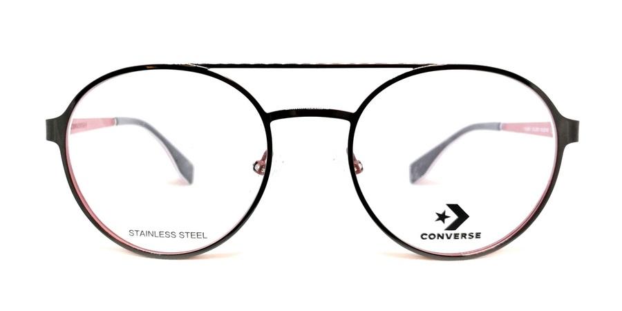 Converse VCO068-0597 picture