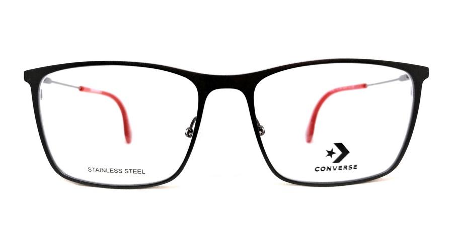 Converse VCO065-0584 picture