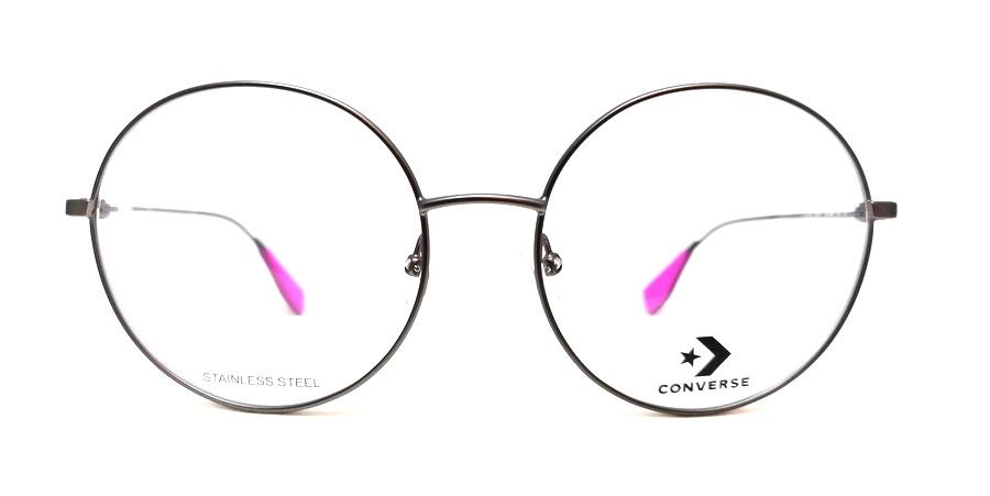 Converse VCO126-0627 picture