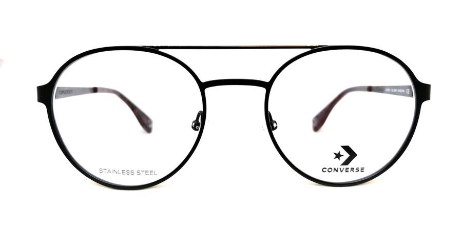 Converse VCO068-0599 picture