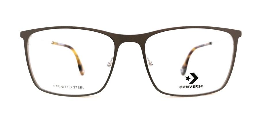 Converse VCO065-0539 picture
