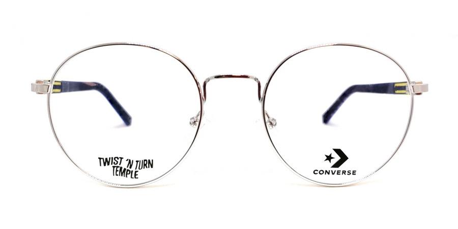 Converse VCO183-0579 picture