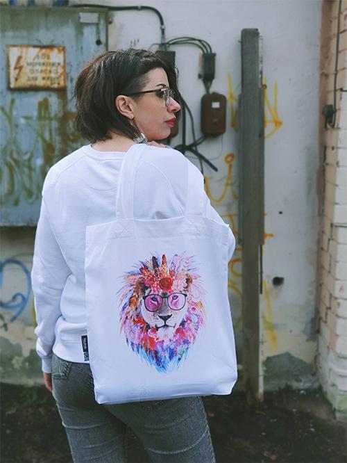 Bag Lauva picture