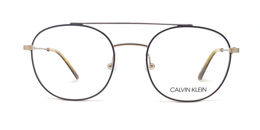 Calvin Klein CK18123-200 picture