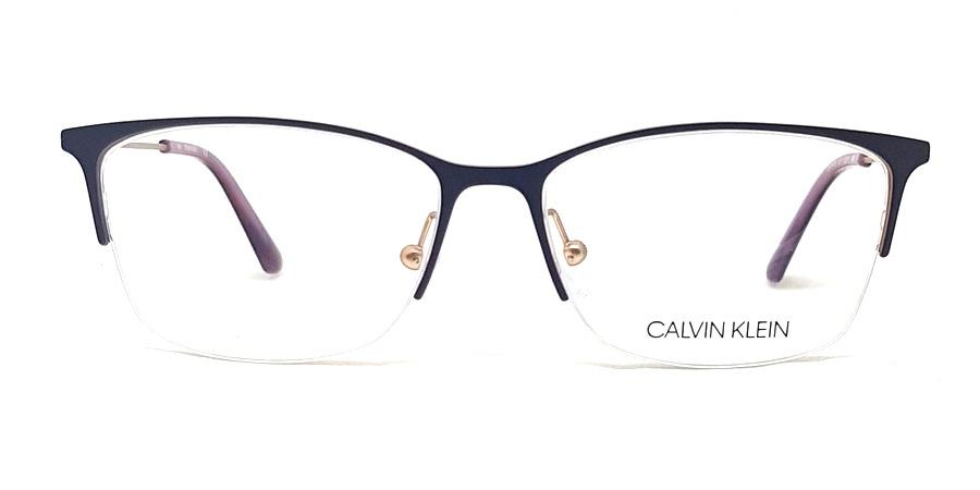 Calvin Klein CK18121-201 picture