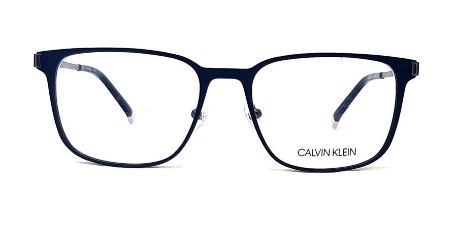 Calvin Klein CK5454-115 picture