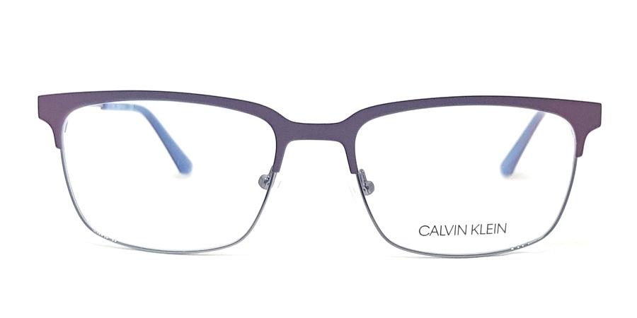 Calvin Klein CK18109-601 picture