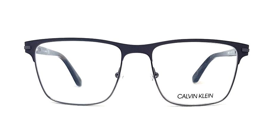 Calvin Klein CK5427-201 picture