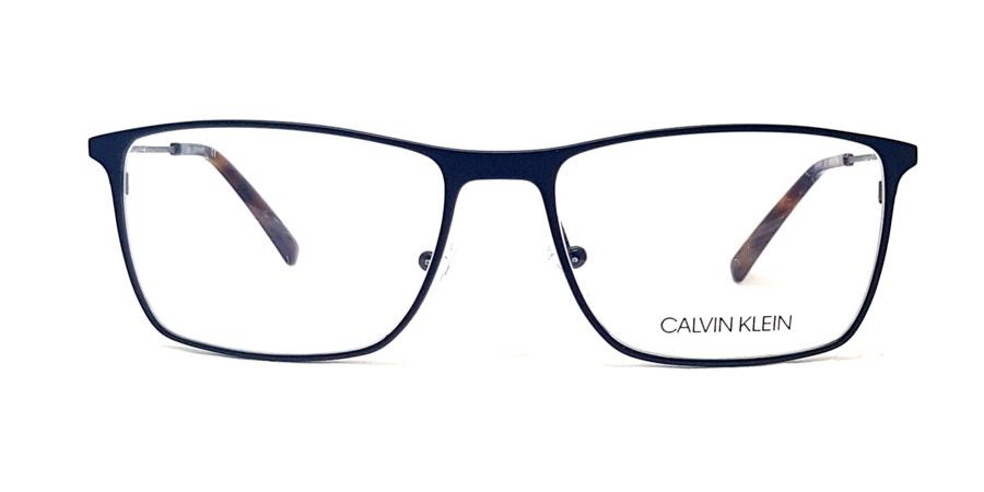 Calvin Klein CK5468-001 picture