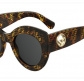 FENDI FF0306S-086IR Fendi Sunglasses