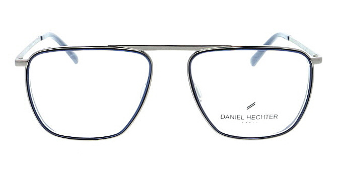 Daniel Hechter DHM228-7 picture