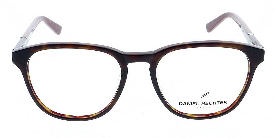 Daniel Hechter DHP569-1 picture