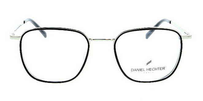 Daniel Hechter DHM227-8 picture
