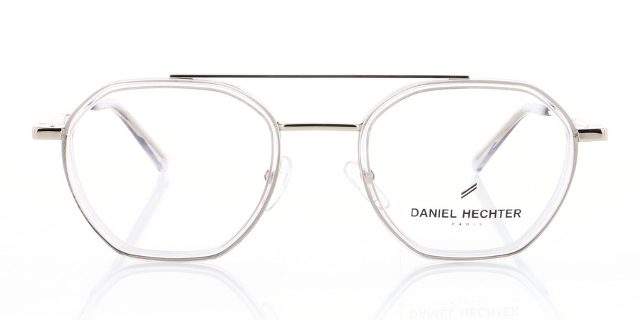 Daniel Hechter DHM266-2 picture