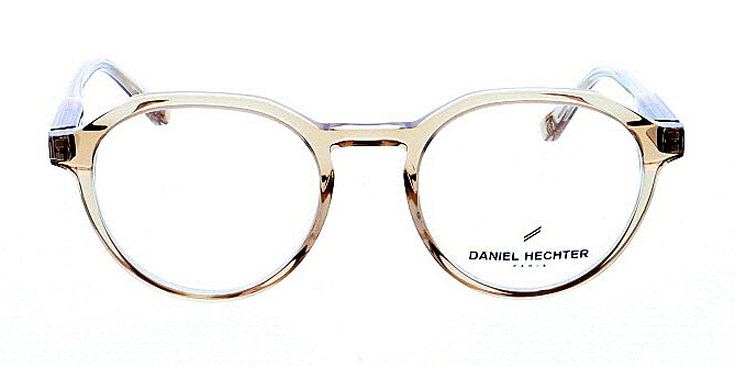 Daniel Hechter DHP620-2 picture