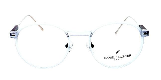 Daniel Hechter DHP613-8 picture