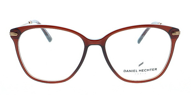 Daniel Hechter DHP629-8 picture