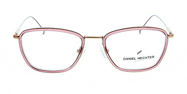 Daniel Hechter DHM232-1 picture