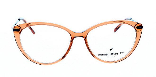 Daniel Hechter DHP628-1 picture