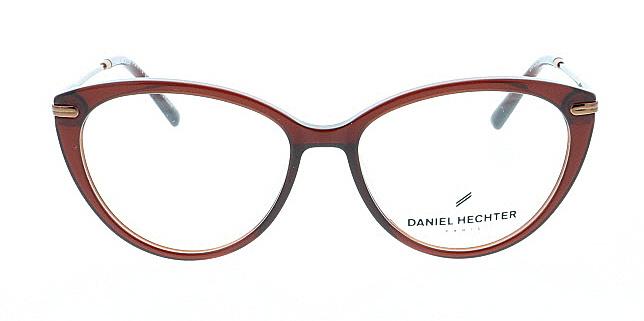 Daniel Hechter DHP628-2 picture